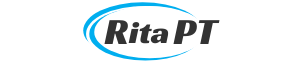 Rita Chorba, PT